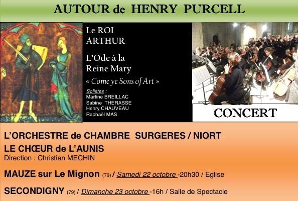20111022-flyer-concert-henry-purcell.jpg